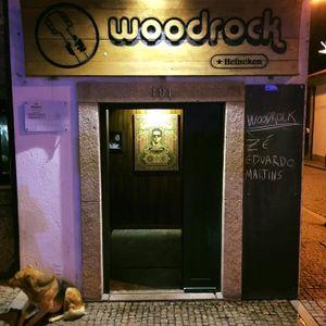 WoodRock_16DEZ (sample)