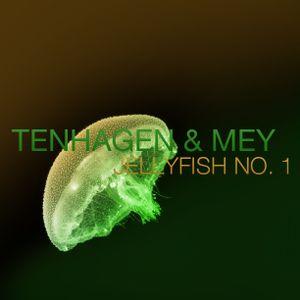 Jellyfish No.1 /w Tenhagen & Mey