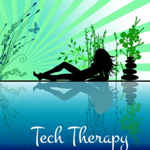January Tech Therapy