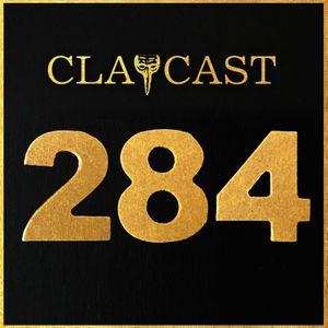 Clapcast #284