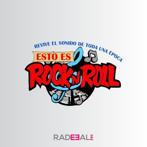 Esto es Rock & Roll_4