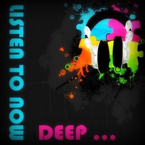 Artur Eduardo Netto (XRPS Set Mix) - Listen To Now Deep
