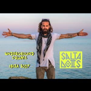 Underground Drums - Ibiza 2017