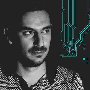 Mihai Stroe @ Trippin' Podcast Radio DEEA / S4 E2 / (Progresive)
