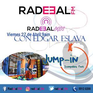 Radeealogos_27042018