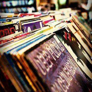 Let's Talk Techno Music #1