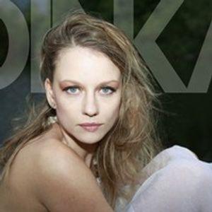 World Of Dinka Mixtape June