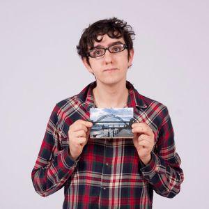 Dan's Picks-ola Season 2 - Show 4