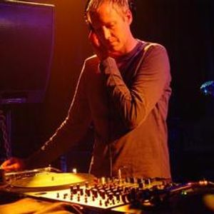 Paul Van Dyk & Christopher Lawrence - 2006-09-10 - Live from Planet Love, Northern Ireland