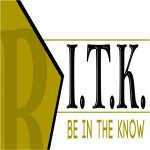 Rebroadcast (Black Greek Letter Organization)