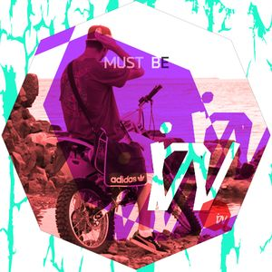 WINW - MUST BE