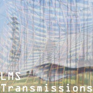 LMS Transmission #13 - 23DECEMBER2016