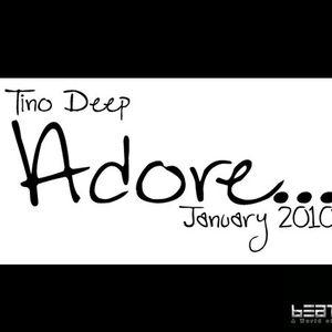 Tino Deep-Adore [Beattunes.com January 2011]
