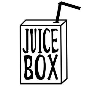 Juicebox with Harrison Stock 26/02/2013