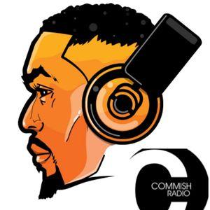 COMMISH RADIO v4 ALRIGHT