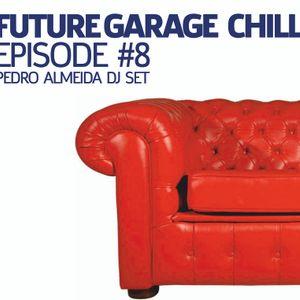 Future Garage Chill - Episode 08