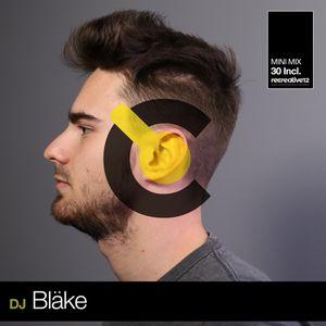 Blake (Minimix 30 Incl.)