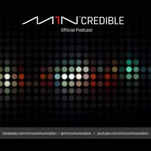 M1Ncredible show by M1N Records – Episode #027