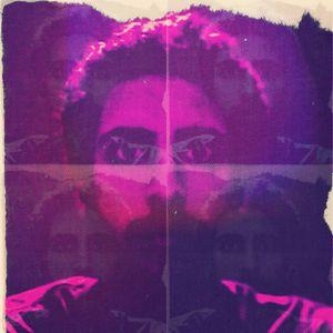 Dispersions 001 - Mohamed Sadek