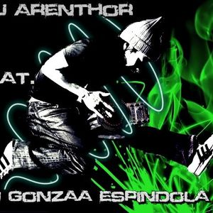 Dj Arenthor - Yesterday Mix [Fuck It Up 2011] From argentina for the world