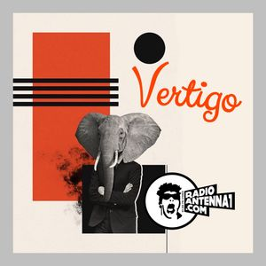Vertigo - diretta lunedì 4 gennaio 2021 - Radio Antenna 1 FM 101.3