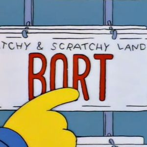 Station to Station Episode 87: My Son is Also Named Bort (January 14th, 2014)