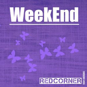 Red Corner - Weekend Vol.13