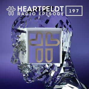 Sam Feldt - Heartfeldt Radio #197 ft. Fedde Le Grand Guestmix