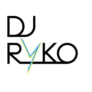 DJ RYKO Special Set HARDSTYLE |January 2014|