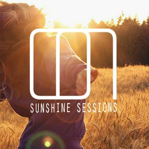 SUNSHINE SESSIONS