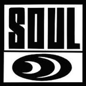 Northern Soul 093 broadcast on Sound Fusion Radio.net