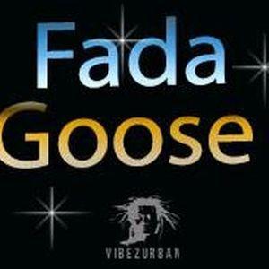 Farda Goose 20-05-17 rock away sunset show
