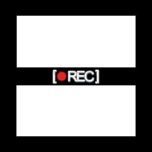 •RECHAB - SR Podcast 002