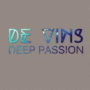 De Vins - Deep Passion