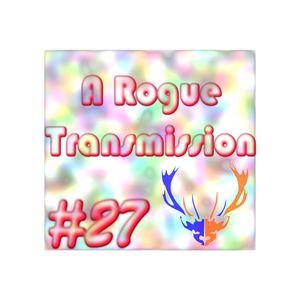 A Rogue Transmission 27