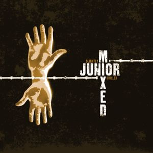Junior Mixed - Slightly Chilled