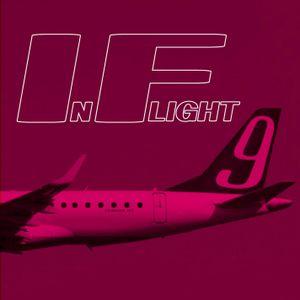 Señor Nuevo presents In Flight 9