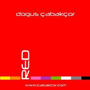 Dogus Cabakcor - Red