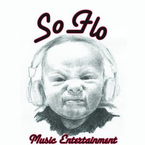 SHAKE N BREAK/DJ MARSIANO