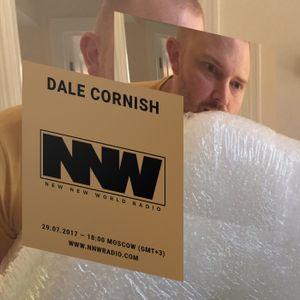 Dale Cornish - 29th July 2017
