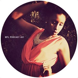 MFL Podcast 001