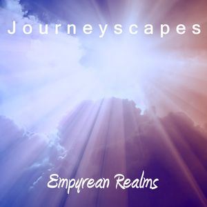 PGM 022: Empyrean Realms