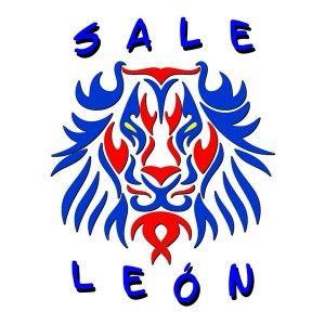 Sale León - Martes 2 de agosto