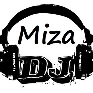 Get Into The Groove Vol.5 ---- Tech & Prog ----- Mixed By Deejay Miza
