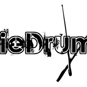 DieDrums - NuDisco September