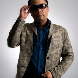 Live From the Jungle by Dj Imai 2012.08.03 EDM & Top.40