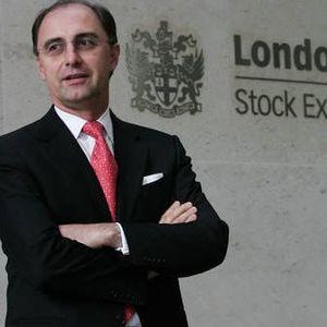 The Economist asks: Should the London stock exchange be part of a mega-merger?