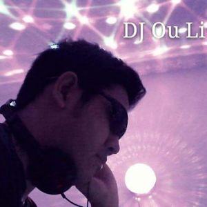 DJ Ou's Mix Set For Everyone