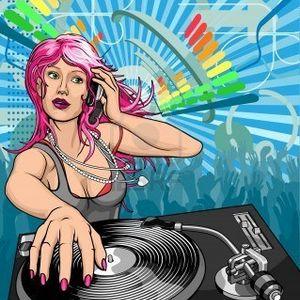 183. trance dj mix