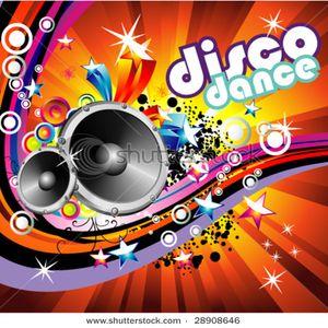 Miss Ele DJ - POP&DANCE 04/2012